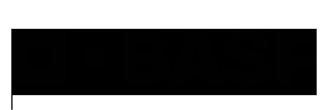 1280px-BASF-Logo-1024x370