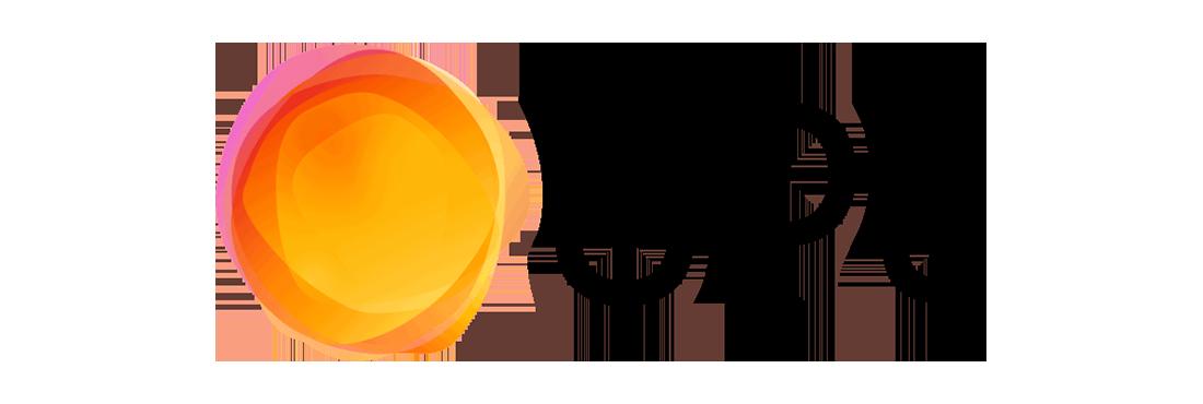 1280px-upl-Logo-1024x370